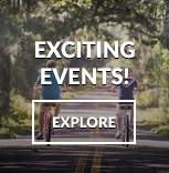 Explore Exciting News From Trilogy