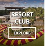 Trilogy Resort Club