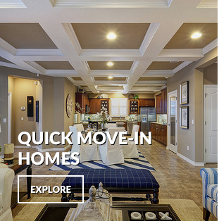 Trilogy Quick Move-in Homes