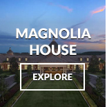 Explore Magnolia House at Trilogy Orlando