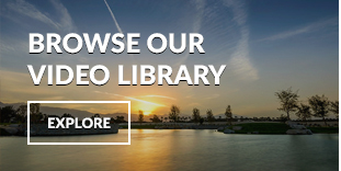 Browse Our Video Library