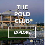 The Polo Club at Trilogy